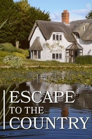 Escape to the Country streaming vf