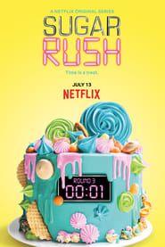 Sugar Rush streaming vf