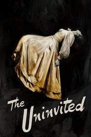 The Uninvited streaming vf