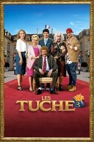 Les Tuche 3 streaming vf