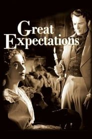 Great Expectations streaming vf