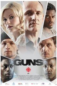 Guns streaming vf