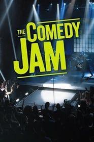 The Comedy Jam streaming vf