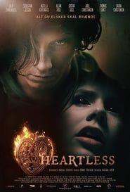 Heartless, la malédiction streaming vf