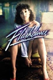 Flashdance streaming vf