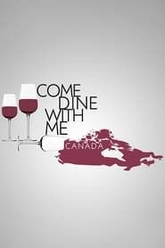 Come Dine with Me Canada streaming vf