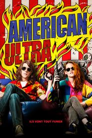 American Ultra streaming vf