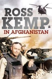 Ross Kemp in Afghanistan streaming vf