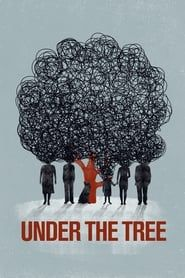 Under the Tree streaming vf