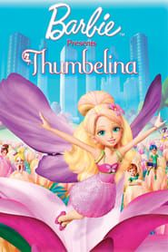 Barbie Presents: Thumbelina streaming vf