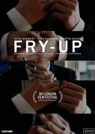 Fry-Up streaming vf