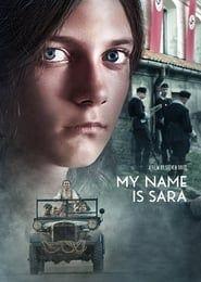 My Name is Sara streaming vf