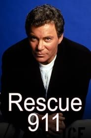 Rescue 911 streaming vf