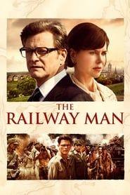 The Railway Man streaming vf