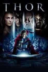 Thor streaming vf