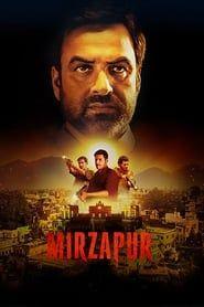 Mirzapur streaming vf