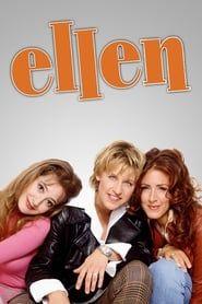 Ellen streaming vf