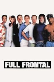 Full Frontal streaming vf