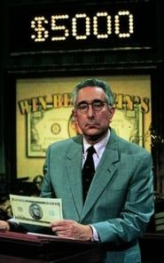 Win Ben Stein's Money streaming vf