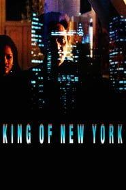 King of New York streaming vf
