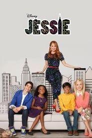Jessie streaming vf