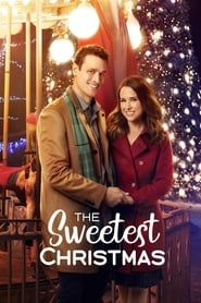 The Sweetest Christmas streaming vf