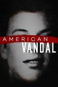 American Vandal streaming vf