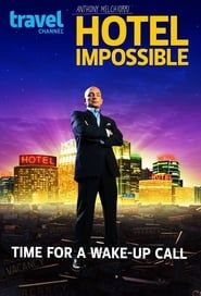 Hôtel Impossible streaming vf
