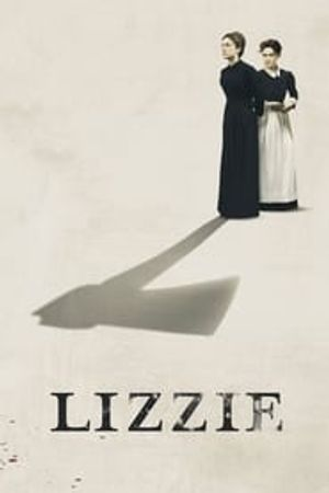 Lizzie 2018 bluray film complet
