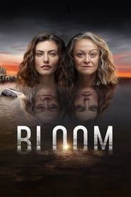 Bloom streaming vf