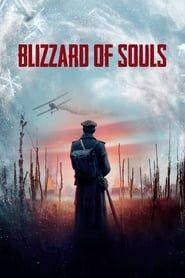 Blizzard of Souls streaming vf