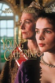 Young Catherine streaming vf