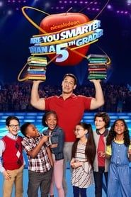 Are You Smarter Than a 5th Grader streaming vf