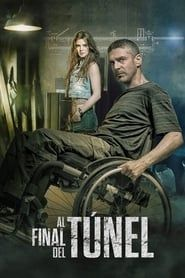 At the End of the Tunnel streaming vf