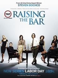Raising the Bar streaming vf