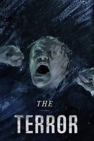 The Terror streaming vf