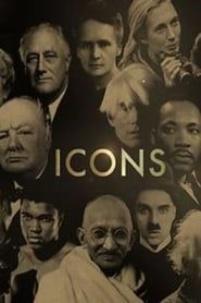 Icons streaming vf