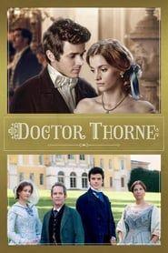Docteur Thorne streaming vf