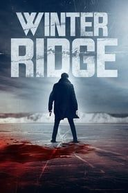 Winter Ridge streaming vf