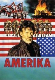 Amerika streaming vf
