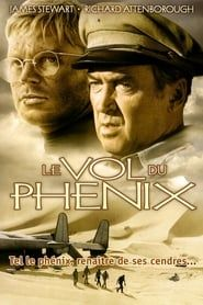 Le vol du phénix streaming vf