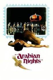 Arabian Nights streaming vf