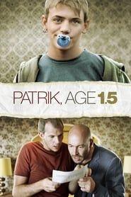 Patrik, Age 1.5 streaming vf