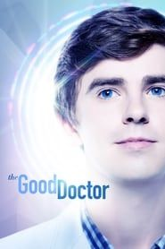 Good Doctor streaming vf