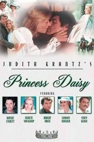 Princess Daisy streaming vf