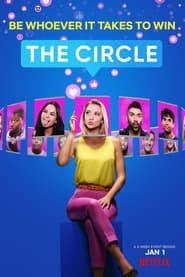 The Circle Game : États-Unis streaming vf