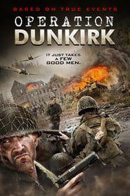 Operation Dunkirk streaming vf