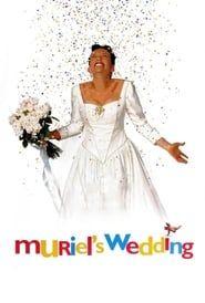 Muriel's Wedding streaming vf