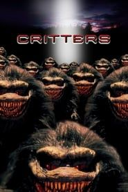 Critters streaming vf