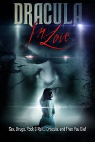 Dracula in Love streaming vf